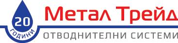 Metal Trade Logo
