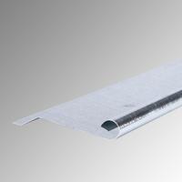 Обшивка за изолация 2м. 8 см.
