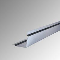 Лайсни ъглови 2 м. 0,5 мм.